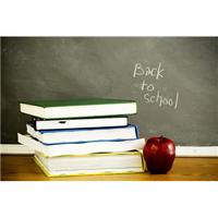 Teacher Directory