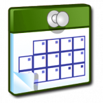 calendar_icon_green