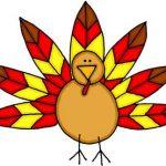thanksgiving-border-clip-art-thanksgiving-turkey-clip-art